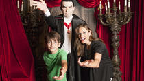 Hollywood Wax Museum and Guinness World Records Museum Combo Admission - Hollywood, Los Angeles,...
