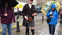 Edinburgh Royal Mile Walking Tour, Edinburgh, Cultural Tours