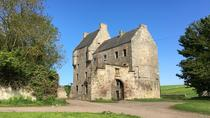 Full-day Small-Group Outlander Tour vanuit Edinburgh, Edinburgh, Movie & TV Tours
