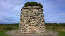 Private Day Trip to Culloden and Clava Cairns from Edinburgh, Edinburgh, null