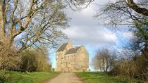 Private 'Outlander' Film Locations Day Trip from Edinburgh, Edinburgh, null