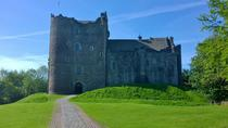 Private 'Outlander' Film Locations Day Trip from Edinburgh