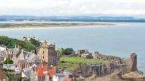 Private St Andrews Day Tour from Edinburgh , Edinburgh, Day Trips