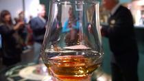 Private Whisky Tour of the Highlands from Edinburgh , Edinburgh, Private Day Trips