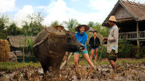 13-Day Thailand and Laos Adventure Tour from Bangkok, Bangkok