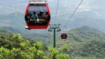 Ba Na Hills Tour, Da Nang, Day Trips