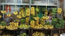 Da Nang Market Tour by Bike Including Home Cooking Class, Da Nang, Bike & Mountain Bike Tours
