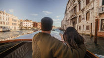 Private LimoBoat Tour Murano Burano and Torcello, Venice, Half-day Tours