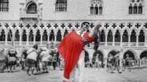 Private Photo Shoot in Venice with Gondola Ride, Venice, Super Savers