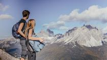 Private Tour: Dolomiti Day Trip from Venice by Range Rover, Venice, Private Day Trips