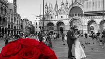 Renueve sus votos matrimoniales en Venecia, Venice, Private Sightseeing Tours