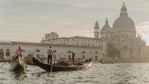Venice Gondola and Spritz Aperitif Tour, Venice, Gondola Cruises