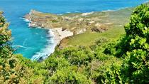 Leisurely Cape Point Tour from Cape Town, Cape Town, Full-day Tours