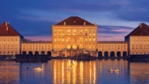 Concert at Nymphenburg Palace in Munich Including 3-Course Dinner, Munique