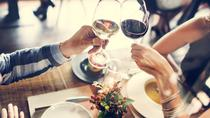 Barcelona Walking Tour, Wine Tasting & Tapas Dinner, Barcelona, Wine Tasting & Winery Tours