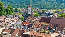 Luxury Freiburg Experience, Freiburg, Private Sightseeing Tours