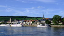 Luxury Würzburg Experience, Wurzburg, Private Sightseeing Tours