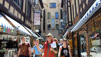 Explore Perth City Walking Tour, Perth, City Tours
