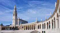Fátima Private Tour Half Day from Lisbon, Lisbon, Day Trips