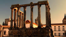 Évora Trip and Alentejo Wine Tour from Lisbon - Private Tour, Lisbon, Day Trips
