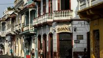 Getsemaní Neighbourhood Tour in Cartagena, Cartagena, City Tours