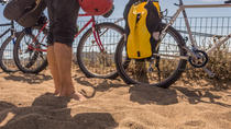 San Francisco Parks and Beaches Bike Tour, San Francisco, City Tours