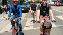 The Best Self-Guided Bike Tour of San Francisco, San Francisco, Air Tours
