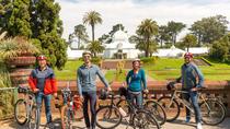 The Essential San Francisco Bike Tour, San Francisco, Walking Tours