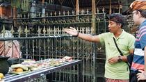 Private Balinese Cultural Day Tour, Bali, Full-day Tours
