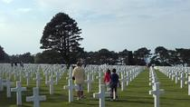 Private Tour: D-Day Beaches from Bayeux, Bayeux