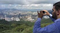 5-Hour Small Group Hong Kong Layover Walking Tour with Local Food Tasting, Hong Kong SAR, Layover...