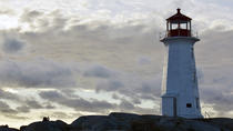 Peggy's Cove Morning Light Photo Tour, Halifax, Day Trips