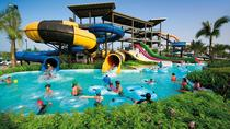 One-Day Pass: Black Mountain Water Park in Hua Hin, ホアヒン
