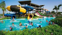 Tagespass: Black Mountain Water Park in Hua Hin, Hua Hin, Water Parks