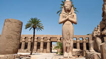 Overnight Private Tours to Luxor from Safaga Port, Safaga, Overnight Tours