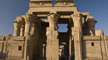 Private day trip to Edfu and Kom-Ombo from Luxor with Guide, Luxor, Private Day Trips