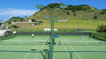 Saint-Martin, 4 personnes, clinique tennis, St Martin, Sporting Events & Packages