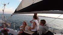 Private Sunset Sail in Destin, Destin, Sunset Cruises