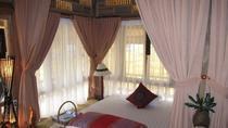 Ky Son Village Moon Garden Homestay: Stilt House, Hanoi, Multi-day Tours