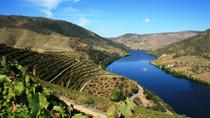Douro Vinhateiro Full Day Guided Tour with Wine Tasting from Porto, Porto