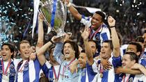 FC Porto and FC Boavista Stadium Tour from Porto, Northern Portugal, Sporting Events & Packages