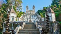 Half Day Braga Small-Group City Tour from Porto, Porto, Day Trips