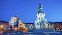 Lissabon Private Halbtagestour, Lisbon, Private Sightseeing Tours