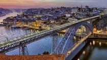 Porto Full Day Private Tour, Porto, Private Sightseeing Tours
