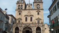 Private Braga Half-Day Tour from Porto, Porto, Private Sightseeing Tours