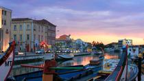 Private Full Day Tour of Aveiro from Porto, Porto, Private Sightseeing Tours