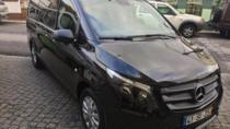 Private One-Way Porto Airport Transfer to Central Porto, Porto, Private Transfers