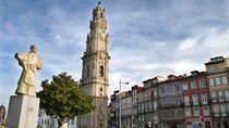 Private Porto Half Day Tour, Porto, Private Sightseeing Tours