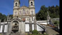 Private Tour: Braga and Guimarães from Porto, Porto, Private Sightseeing Tours