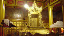 Yangon National Museum and Art Galleries Day Tour, Yangon, Full-day Tours
